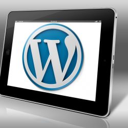 Wordpress kurs for nybegynere